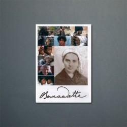 DVD – Bernadette