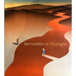 Bernadette et l'Évangile