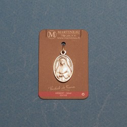 Médaille