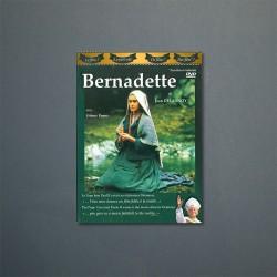 Film Bernadette